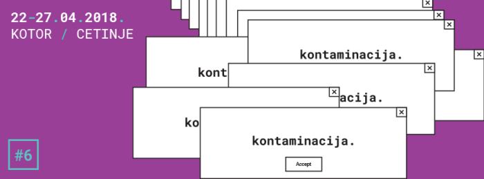 FLUID dizajn forum_6_Kotor
